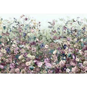 Komar Fototapet mural Botanica, 368 x 248 cm, XXL4-035