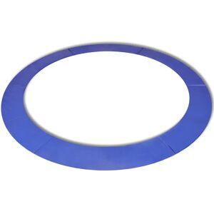 vidaXL Bandă de siguranță trambulină rotundă de 4,26 m