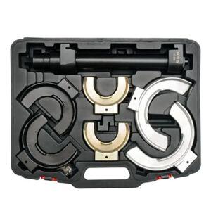 YATO Extractor și presă interschimbabilă pentru arcuri auto