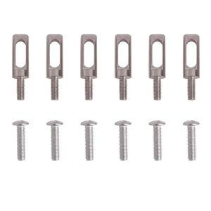 vidaXL Set ciocan culisant reparații deformări fără vopsire, 43 piese