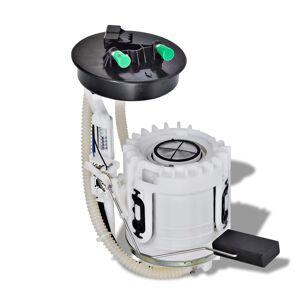 vidaXL Pompă combustibil pentru VW / Seat / Ford
