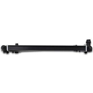 vidaXL Radiator răcire motor pentru  Audi/VW/Skoda