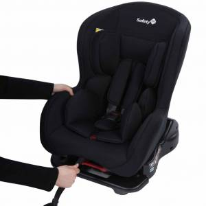 Safety 1st Scaun auto de copii 2-în-1