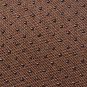 vidaXL Scaun din pluș pentru copii cu model elefant, gri