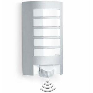 Steinel Steiner Designer Lampă pentru Exterior cu Senzori și Întrerupător L12