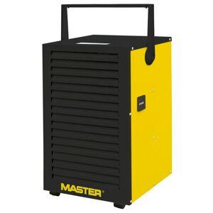 Master Dezumidificator DH 732
