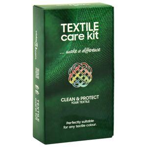 vidaXL Set pentru îngrijire materiale textile, CARE KIT, 2 x 250 ml