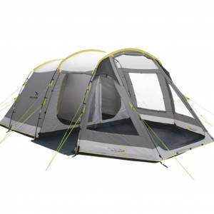 Easy Camp Cort Huntsville 500