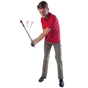Pure2Improve Crosă de golf pentru tempo, 100 cm, P2I100340