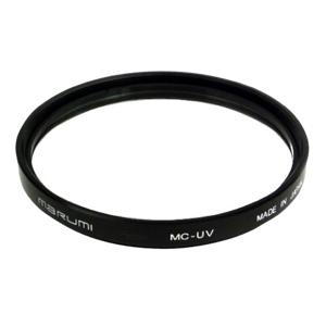 Marumi 52mm MC UV