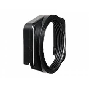 Nikon DK-22 Eyepiece adapter square to round