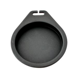 Nikon Objective cap for Sporter EX