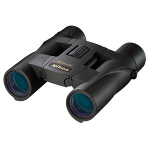 Nikon ACULON A30 10x25 (black)