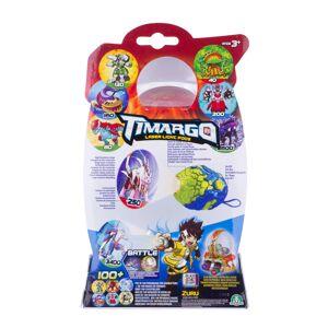 Timargo Set 3 lasere, Giochi preziosi, forme-balaur verde inchis