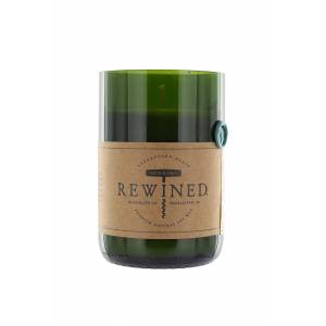 Rewined Candles  parfumata lumanare Riesling