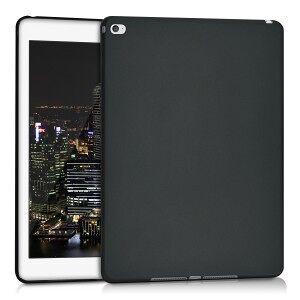 kwmobile Husa pentru Apple iPad Air 2 - matt