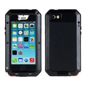 kwmobile Carcasa pentru Apple iPhone SE - negru