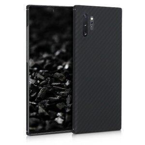 kalibri Husa trainică pentru Samsung Galaxy Note 10 Plus - matt