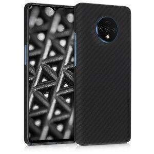 kalibri Husa trainică pentru OnePlus 7T - matt