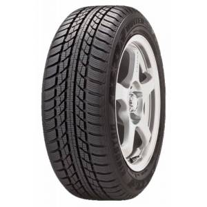 Kingstar Anvelope Kingstar Sw40 185/65R15 88T Iarna