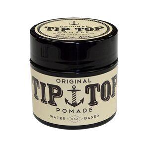 TIP TOP - Original pomade - 125ml