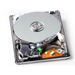 """NO NAME HDD 320 GB; S-ATA; 2.5""""; HDD LAPTOP"""