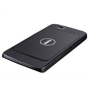 Dell Tableta Dell Streak 7