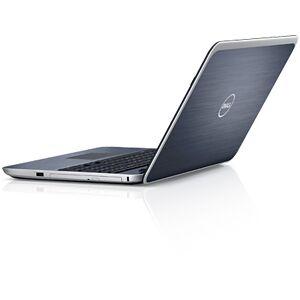 Dell Laptop DELL, INSPIRON 5537, Intel Core i7-4500U, 1800 MHz, 4 GB RAM, 320 GB HDD, Intel HD Graphics 4400, AMD Radeon R9 M265X (Venus), DVDRW