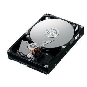 NO NAME HDD 1000 GB; S-ATA; HDD SISTEM