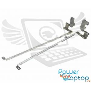 Acer Balamale display laptop Acer Aspire 5335z