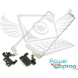 Acer Balamale Display Acer 33.MRWN1.003 33.MRWN1.004
