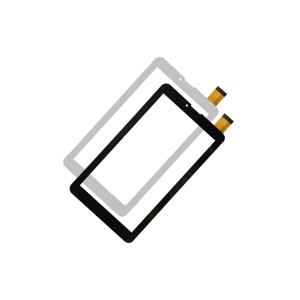 Utok Touchscreen Digitizer Utok 700D 3G Geam Sticla Tableta