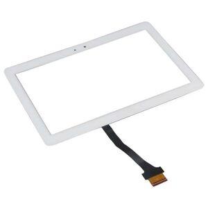 Samsung Touchscreen Digitizer Samsung Galaxy Note 10.1 N8013 Geam Sticla Tableta