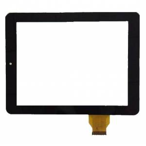 e-Boda Touchscreen Digitizer eBoda Supreme X80 Geam Sticla Tableta