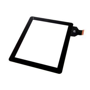 Lodestar Touchscreen Digitizer LodeStar LS A109 Geam Sticla Tableta
