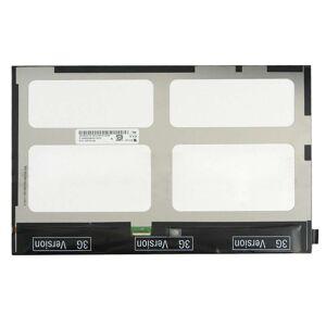 Lenovo Display Lenovo IdeaTab A10 70 Ecran TN LCD Tableta ORIGINAL