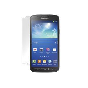 Smart Protection Folie de protectie Smart Protection Samsung Galaxy S4 Active - doar spate