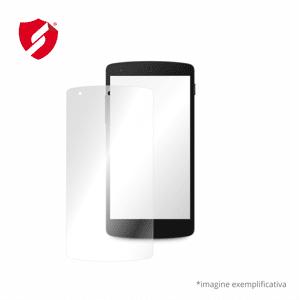 Smart Protection Folie de protectie Smart Protection UTOK 350D - doar-display