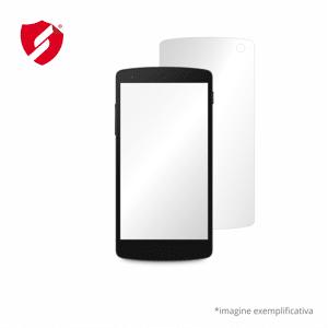 Smart Protection Folie de protectie Smart Protection HTC One M8s - doar-spate+laterale