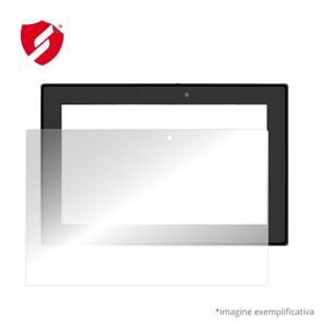 Smart Protection Folie de protectie Smart Protection Ecran Aparat Echilibrare 480 x 270 - doar-display