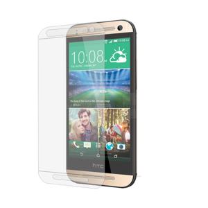 Smart Protection Folie de protectie Smart Protection HTC One Mini 2 - doar-display