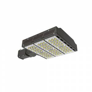 Smart Protection Proiector LED iluminat arene sportive 15000 lm (150W)