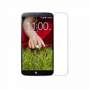 Smart Protection Tempered Glass - Ultra Smart Protection LG G2 - Ultra Smart Protection Display