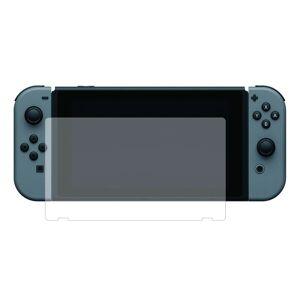 Smart Protection Folie de protectie Smart Protection Consola Nintendo Switch - 2buc x folie display