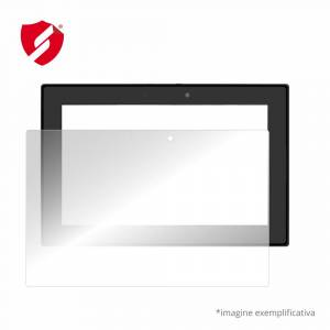 Smart Protection Folie de protectie Smart Protection Tableta Lenovo IdeaTab A2207A 7.0 - doar-display
