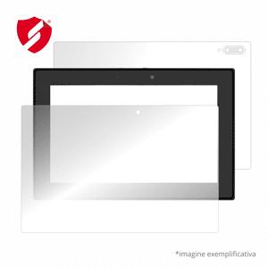 Smart Protection Folie de protectie Smart Protection Tableta Allview Viva i10G 9.7 - fullbody-display-si-spate