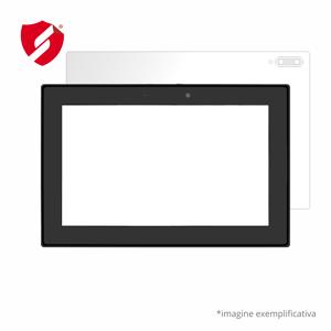 Smart Protection Folie de protectie Smart Protection Laptop ACER Aspire E1-570G - doar capac