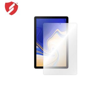 Smart Protection Folie de protectie Smart Protection Samsung Galaxy Tab S4 T835 - doar-display