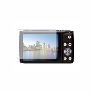 Smart Protection Folie de protectie Smart Protection Casio Exilim - 2buc x folie display
