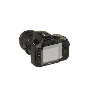 Smart Protection Folie de protectie Smart Protection DSLR Nikon D3200 - doar-display